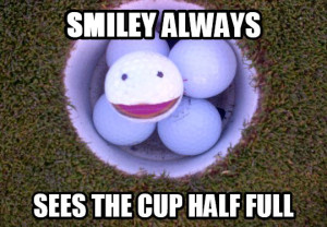 Sammy-Cup-Half-Full