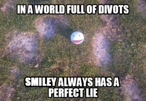 Sammy-and-Divots