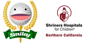 Smileygolf.net